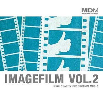Imagefilm II