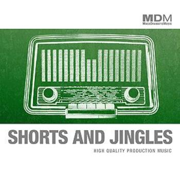 Shorts And Jingles