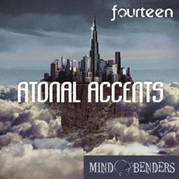 Atonal Accents