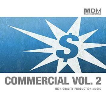 Commercial Vol.2