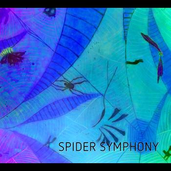 Spider Symphony