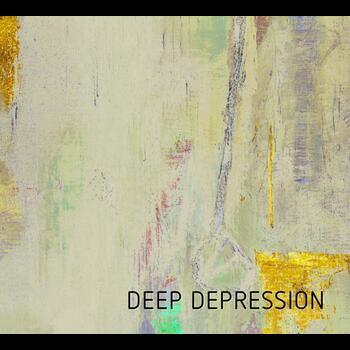 MAM023 Deep Depression