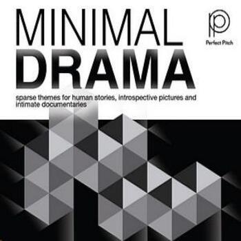 Minimal Drama