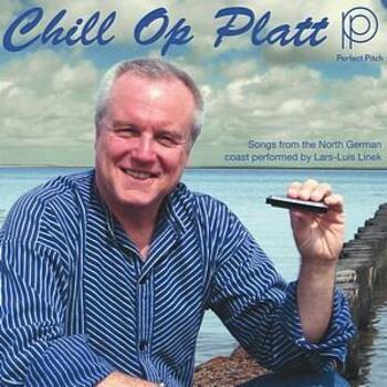 Chill Op Platt