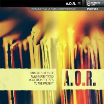 A.O.R.