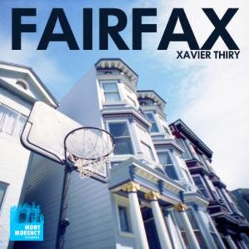 Xavier Thiry - Fairfax