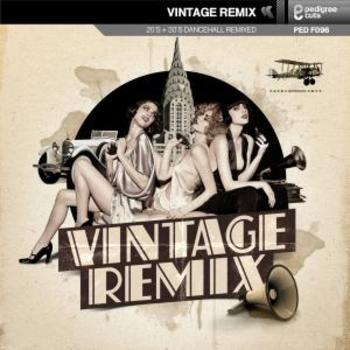 Vintage Remix