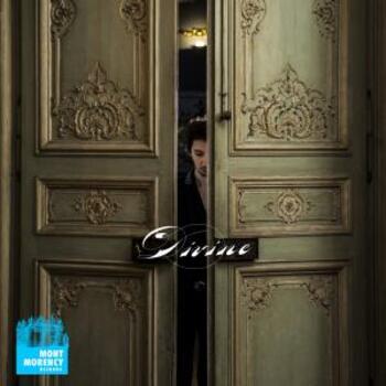 MYR 016 - Allure - Divine