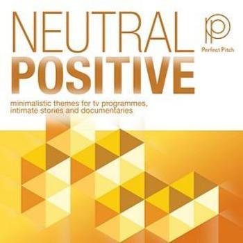 Neutral Positive