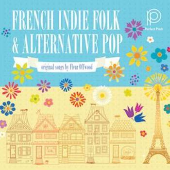 French Indie Folk & Alternative Pop