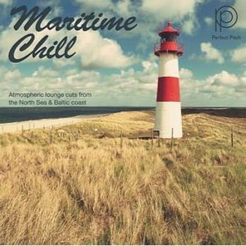 Maritime Chill