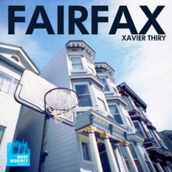 Xavier Thiry - Fairfax