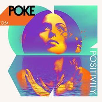 POKE 054 Positivity