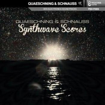Quaeschning & Schnauss - Synthwave Scores
