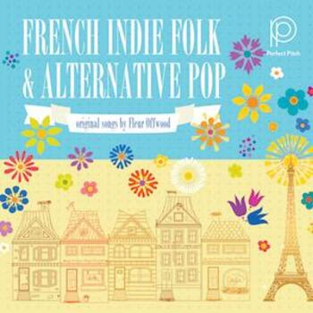 French Indie Folk & Alternative Pop