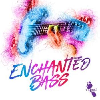 Enchanted Bass