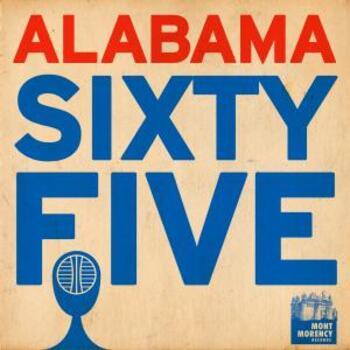 Alabama 65