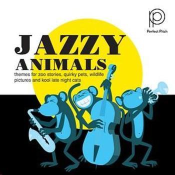 Jazzy Animals