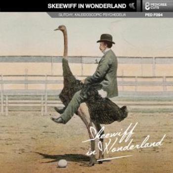 Skeewiff In Wonderland