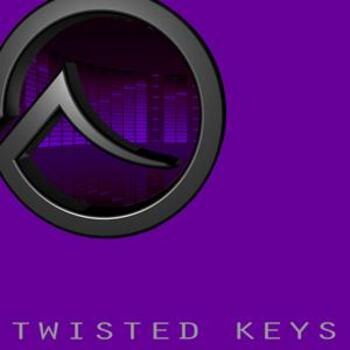 Twisted Keys