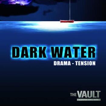 Dark Water - Drama/Tension