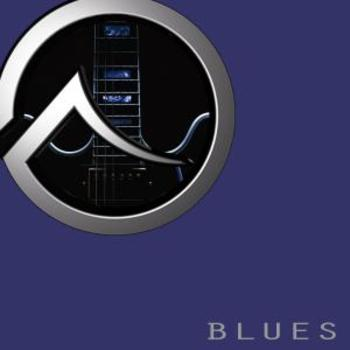 RGL021 - Blues