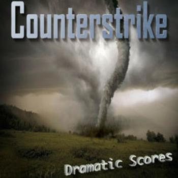 Counterstrike - Dramatic Scores