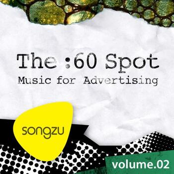 The :60 Spot