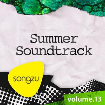 Summer Soundtrack 2