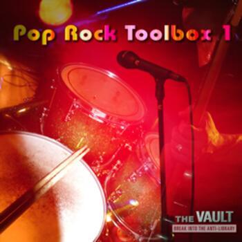 Pop Rock Toolbox 1