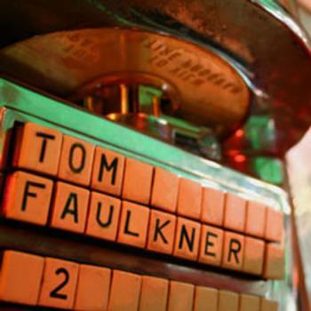 Tom Faulkner Jukebox, Vol 2