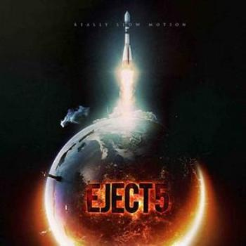 Eject 5