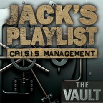 Jack's Playlist