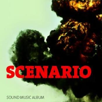 Sound Music Album 75 - Scenario