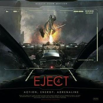 Eject 4