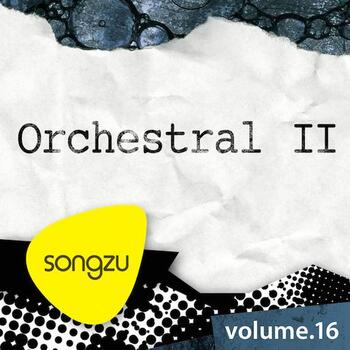 Orchestral II