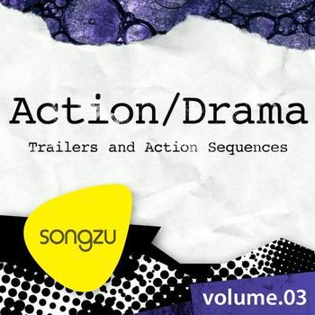 Action/Drama
