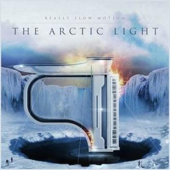 The Arctic Light *****