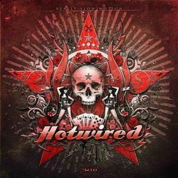Hotwired