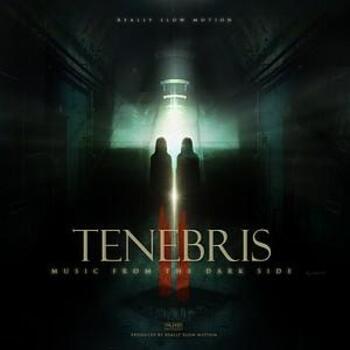 Tenebris II