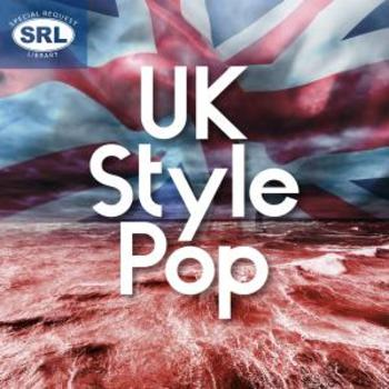 UK Style Pop