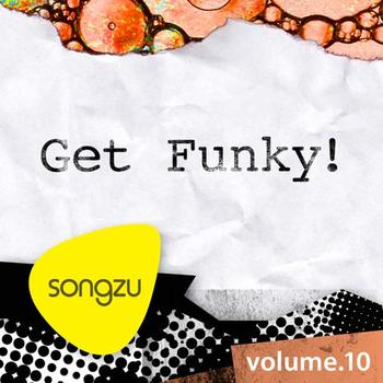 Get Funky!