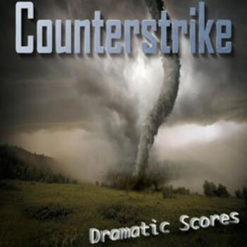 Counterstrike - Dramatic Scores