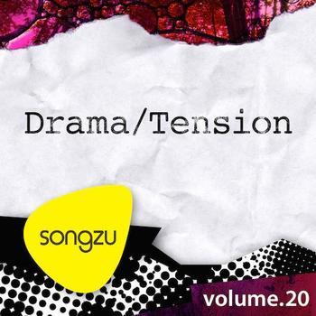 Drama/Tension