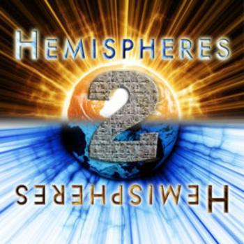 Hemispheres 2