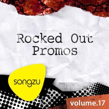 Rocked Out Promos