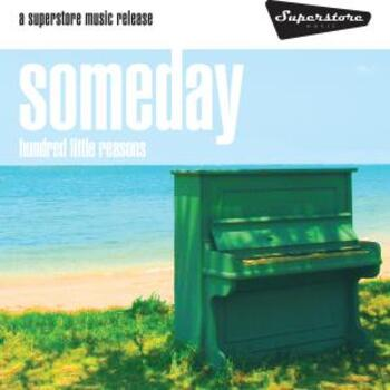 Someday - Single