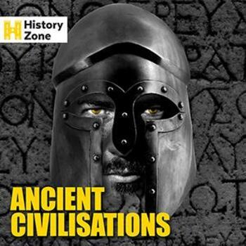 ZONE 035 Ancient Civilisations