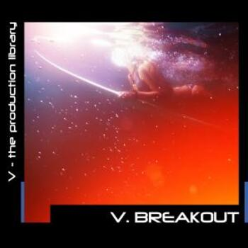 V156 V.Breakout