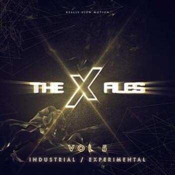 Vol.5 Industrial-Experimental